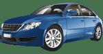 Auto poker-royal777.com