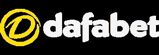 Dafabet рейкбек