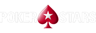 PokerStars рейкбек