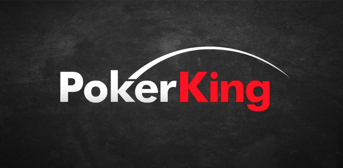 PokerKing