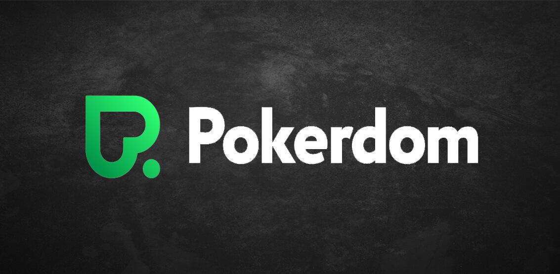 покердом официальный сайт