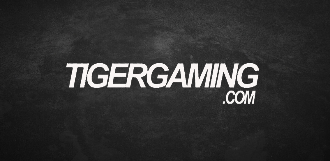 tigergaming
