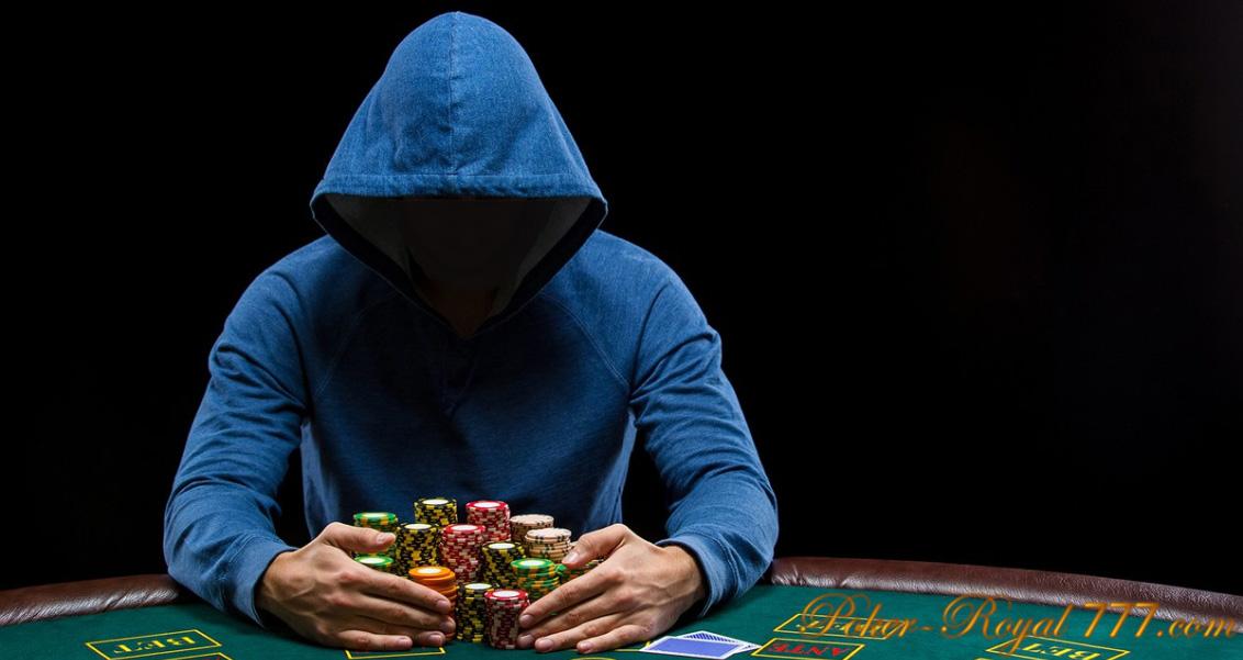 повышение мотивации в покере
