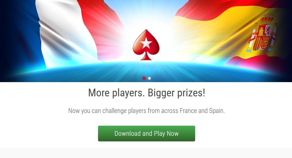 pokerstars.es скачать на компьютер