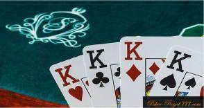 chico poker бонусы