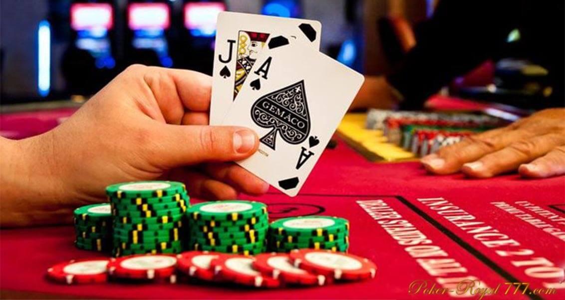 управление рисками в покер онлайн
