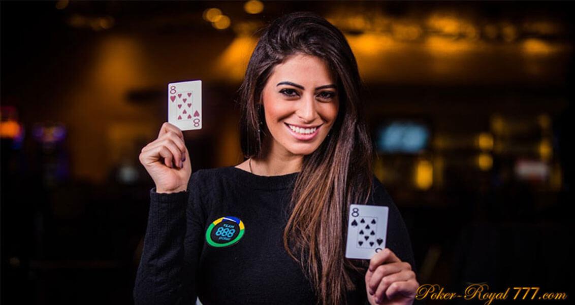 покер онлайн: советы по игре