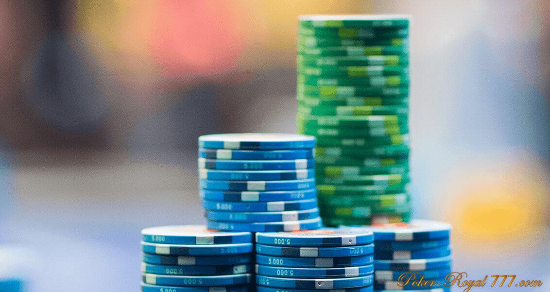 как изучить новые игры в онлайн покере