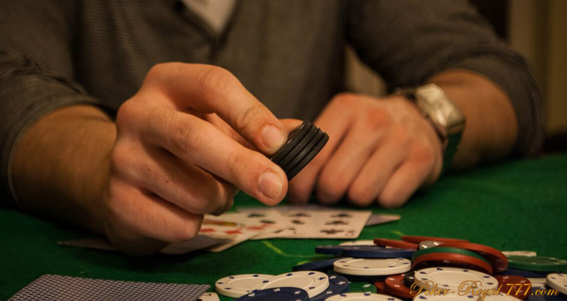 PartyPoker MILLIONS Online пробил $20-миллионную гарантию