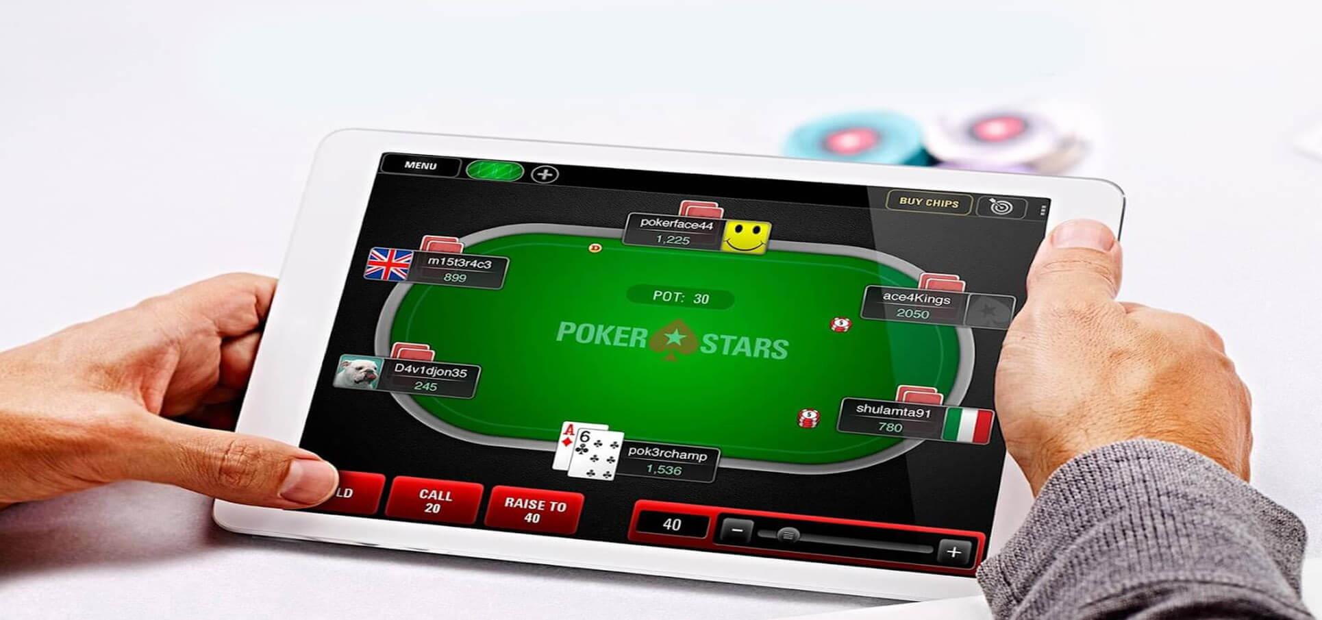 казино вулкан играть бесплатно без регистрации без смс