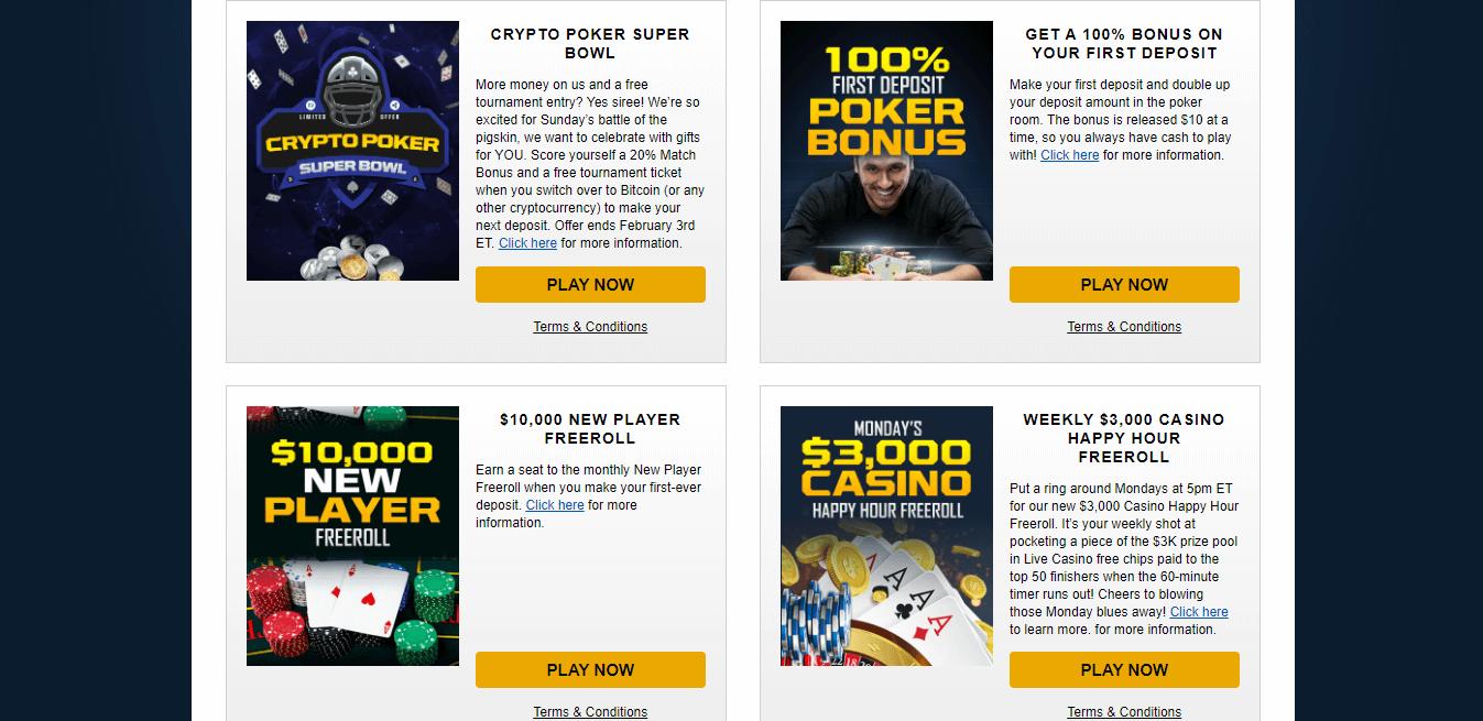 Sports Betting акции