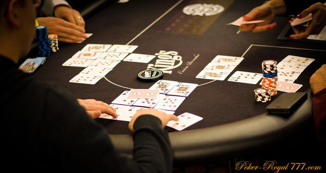 PokerStars запретил ситинг-скрипты