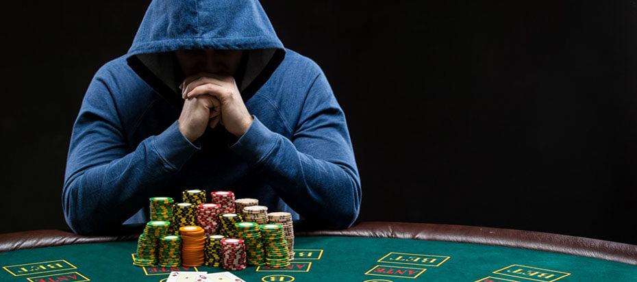 poker soft
