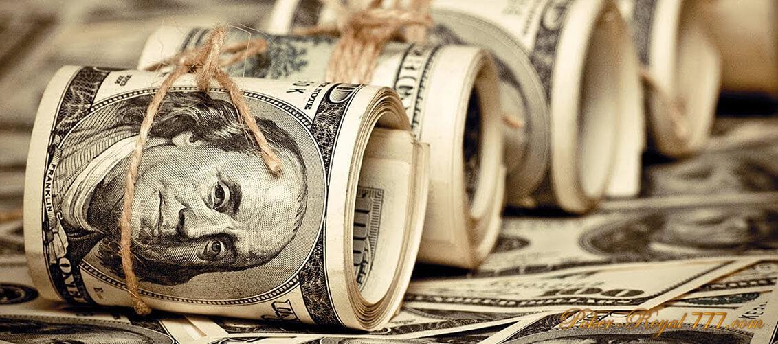 На что тратят деньги покеристы