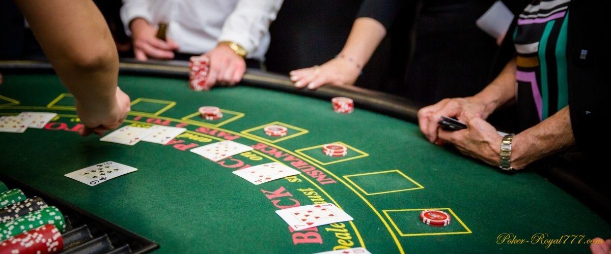 Собственный покер-клуб Betfair Home Games
