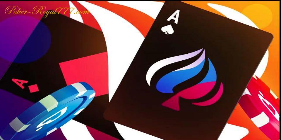 Открытый ЧР по онлайн-покеру Покердом