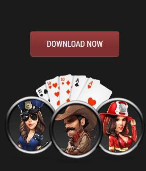 скачать покер пк