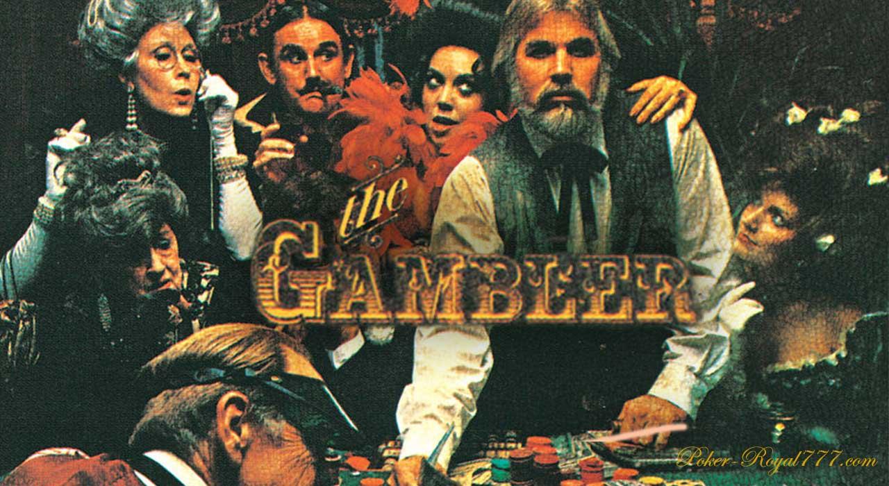 Покерные суеверия топ