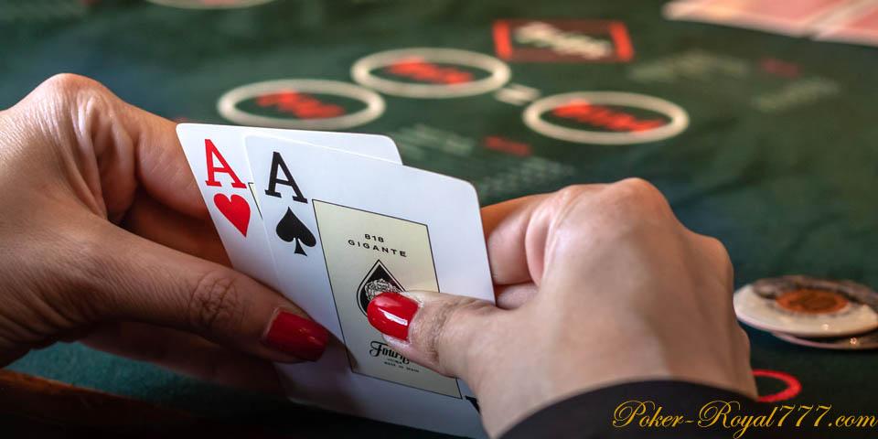 Как управлять банкроллом: 5 советов