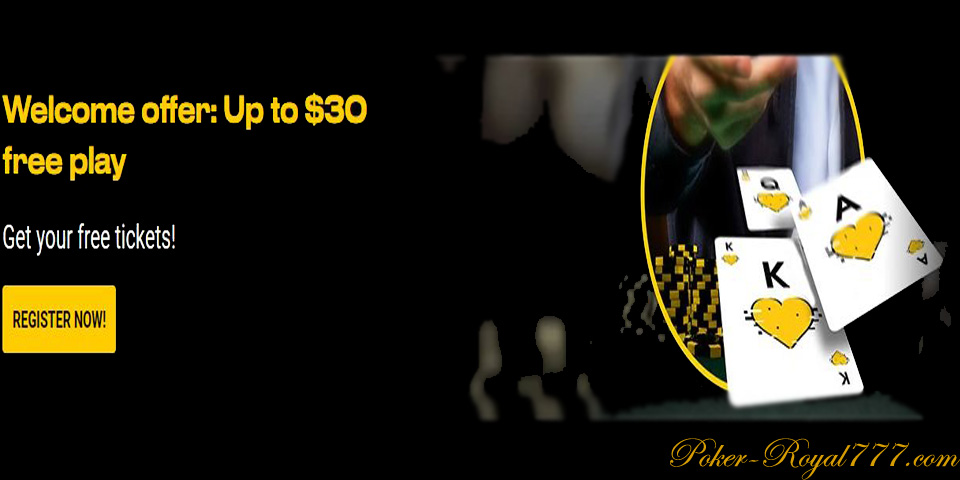 Bwin Poker bonus for new clients