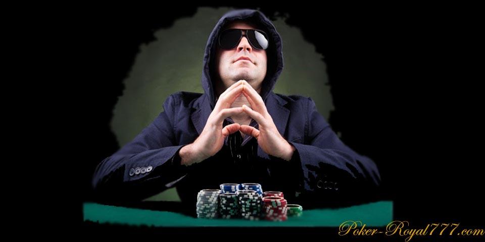 Типы игроков в покер: найди себя